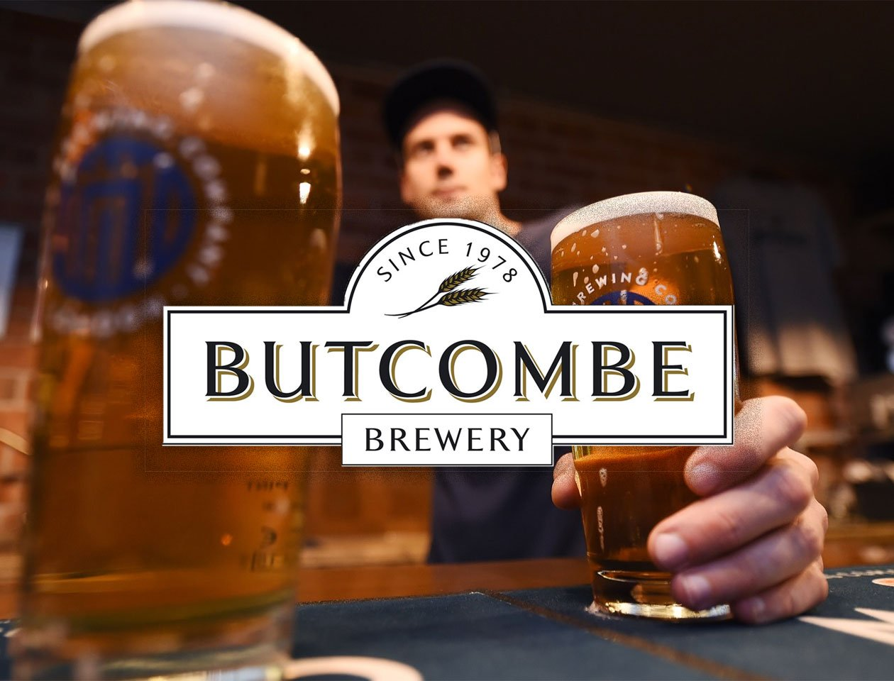 butcome-brewery