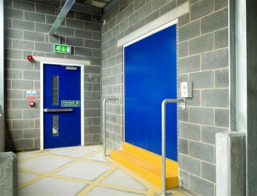 armourdoor-fire-exit-steel-door-ad10-01