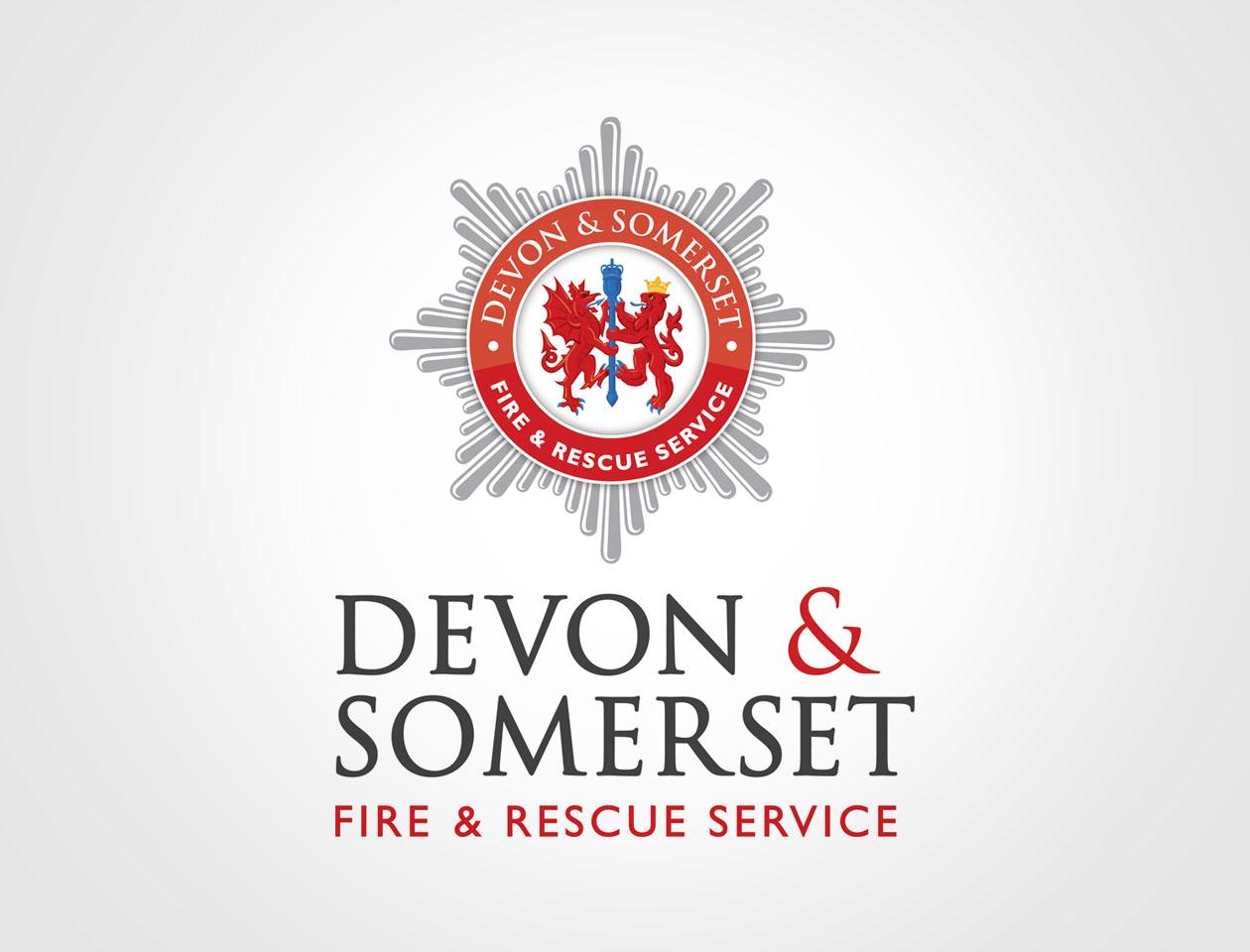 Devon Amp Somerset Fire Amp Rescue Service Hag Uk