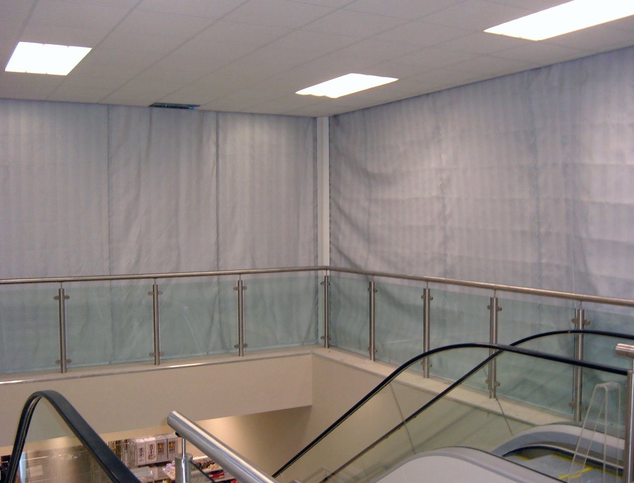 fireguard-smoke-and-fire-curtain-sc120