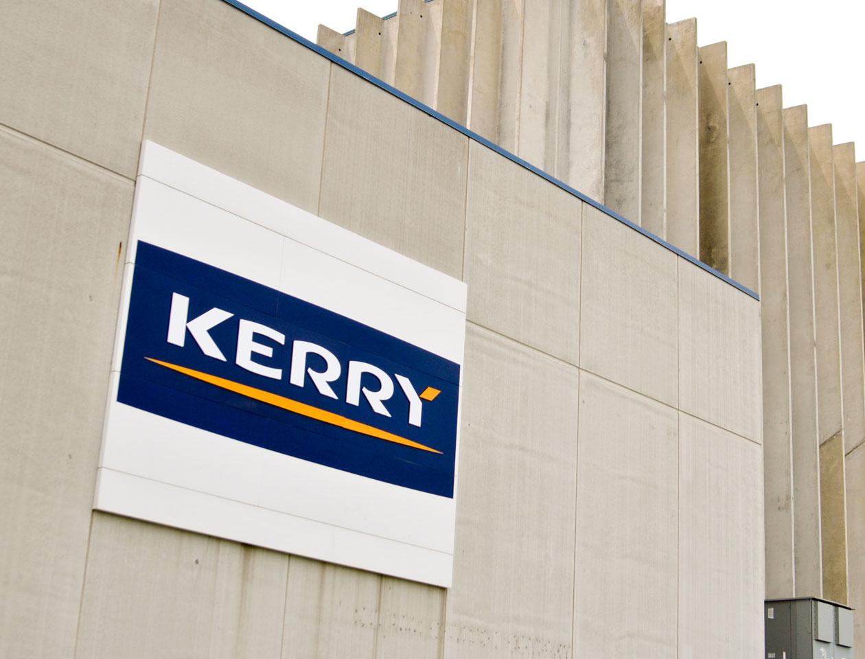 kerry-ingredients