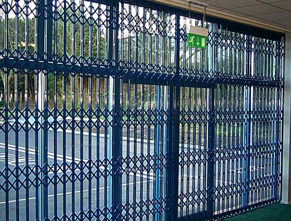 seceuroguard security grilles