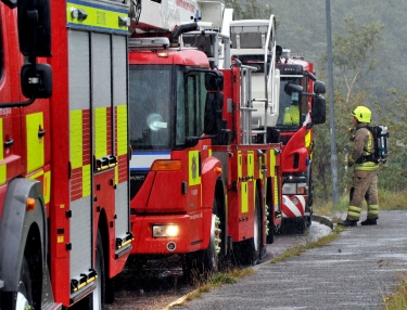 south-wales-fire