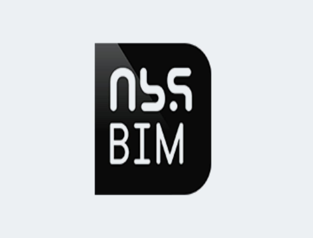 NBS BIM